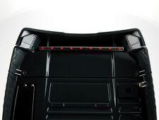 Truck Tamiya MAN TGX LED Dachlicht rot Back Bar red 1:14 1/14