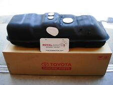 Toyota T100 Truck Regular Cab Gas Tank Fuel Genuine OEM OE