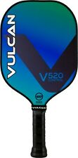 New Vulcan V520 Control Pickleball Paddle Fiji