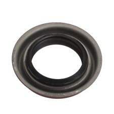 Differential Pinion Seal Rear Outer,Front Outer NATIONAL BEARINGS & SEALS 3604