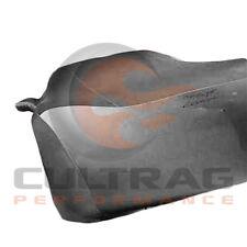 2005-2013 C6 Corvette Genuine GM Gray Outdoor Car Cover Flag Logo 19158376