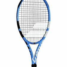 Babolat Pure Drive Tour Plus 4 1/4 Tennis Racquet