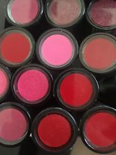 sephora lipstick new select from your favorite shades reds pinks browns neutrals