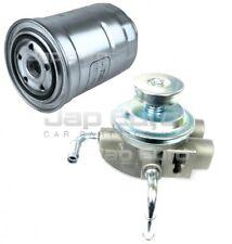 For Mazda Bt-50 Ford Ranger 06-12 Diesel Fuel Filter Lift Primer Pump