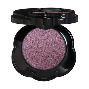 Too Faced Exotic Color Intense Eye Shadow POISON ORCHID Midnight Amethyst  NIB