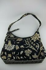 Vera Bradley Small Purse Hand Bag, Crabtree & Evelyn Notting Hill Retired Print