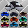 Polarized Replacement lenses for-Oakley Half Jacket 2.0 XL Multiple Choices US