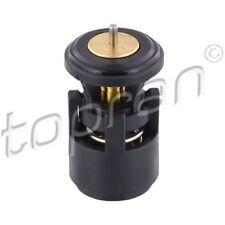 TOPRAN Thermostat, Kühlmittel - 100 616 - VW Golf 3,Golf 4,Golf 5,Golf 6,Lupo,Po