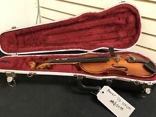 Bauer 1/2 Violin