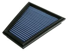 Magnum FLOW OE Replacement Air Filter w/ Pro 5R Media BMW X1 (E84) / 528i (F10)