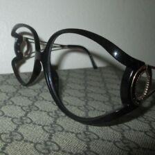 1970s Vintage Eyeglasses  b12a020257