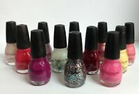 Sinful Colors Professional Nail Polish, .5 fl oz - Choose Color!!