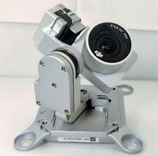 DJI Phantom 3 Standard Camera and Gimbal Assembly