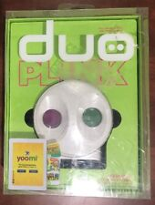 Duo Plink for iPad Interactive Gaming Accessory
