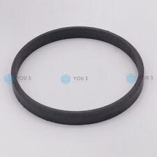 1 x anilla anillo distanciador llantas de aluminio t32-sl706p 76,0 - 70,6 mm Mak, TSW-nuevo