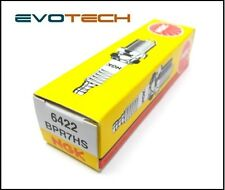 CANDELA NGK RACING SPARK PLUG BPR7HS Aeon Revo 100 2004