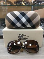 700902e7016a Brand New Burberry Sunglasses B 4128 3011 13 59 16
