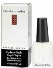 Elizabeth Arden Hydrate Nails Step 1 - E5613-06