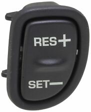 Cruise Control Switch Wells SW6278