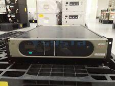 AE APEX-10KW/13 RF Generator, A3H2C200BA120G001A, Apex-10013