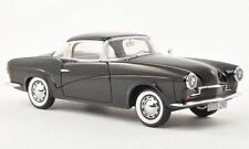 BoS-Models Rometsch Lawrence Coupe 1:43 BOS43290 1:43 1/43