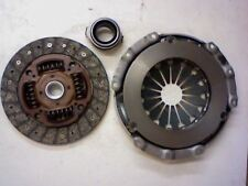 FOR MAZDA RX8 (SE17) 2.6I BHP192 5 SPEED ONLY NEW CLUTCH KIT