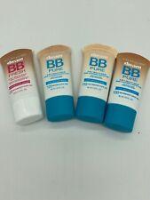 New Maybelline Dream Fresh BB Cream 8-in-1 Beauty Balm Skin Perfector You Choose
