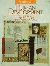 Human Development (1991, 5th Edition) **LOW LOW PRICE** FREE SHIPPING
