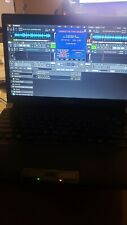 New ListingProfessional Karaoke Laptop with tracks software Turn Key