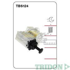 TRIDON STOP LIGHT SWITCH FOR Chrysler 300C 01/05-01/12 5.7L(EZB) OHV (Petrol)