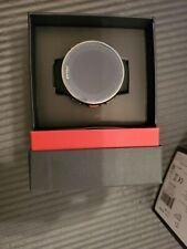 Polar Vantage V Titan GPS Watch / Excellent Condition / Original Box and Cable
