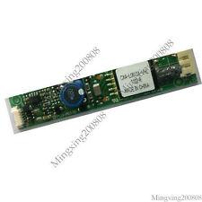 For TDK CXA-L0612A-VJL PCU-P057B LCD Inverter Board Replacement