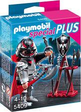 """PLAYMOBIL® special PLUS - AUSWAHL, """"Hier können Sie auswählen, NEU & OVP"""