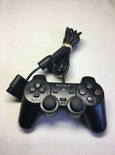 (H) Sony Playstation 1 Dual Shock Analog Controller (SCPH-10010) Genuine