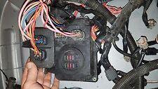 Yamaha VX110 1100 sport wire harness engine main VX 110 VX1100 deluxe 6D3 8259L