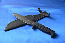 BRAND NEW RUSSIAN HUNTING KNIFE