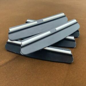 Sharpening Stone Sharpener Fixed Angle Grinding Clamp Whetstone Knife Sharpener