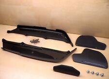 New Ansmann Deuce N Chassis Side Guards / Splash Guards / Bumper