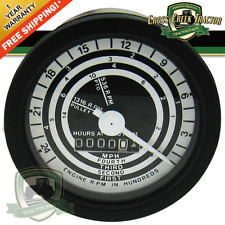 8N17360A1 NEW Ford Tractor Proofmeter 8N