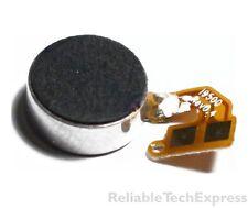 OEM Vibrator Samsung Galaxy S4 SPH-L720 Sprint Parts #262