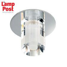 Bathroom Lights Endon endon crystal ceiling lights & chandeliers | ebay
