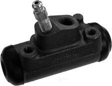 Drum Brake Wheel Cylinder Rear Autopart Intl 1475-39435 fits 98-02 Kia Sportage