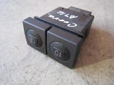 Schalter Nebelscheinwerfer Nebelschlussleuchte VW Corrado FACELIFT 535941535B
