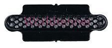 Cubierta Auricular N Altavoz Parilla Earpiece Cover Mesh Speaker Huawei P8