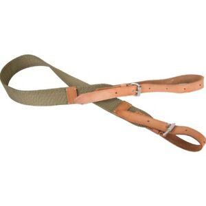 USSR Military Surplus PPS-43 Rifle Sling - Unissued Condition