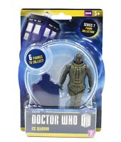 Doctor Dr. Who Series 7 - Ice Warrior Action Figure