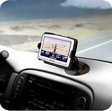Supporti per navigatori da auto per Mini