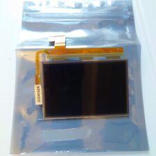 Bandai WonderSwan Colour Screen Replacement LCD TFT Original Wonder Swan