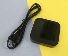 Apple TV Digital HD Media Streamer 3rd GEN- Black #FC6931