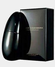 ❤️  Donna Karan Black Cashmere Eau De Parfum Spray 3.4oz/100ml In Box,sealed!!!